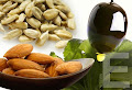 Dieta anti estrias