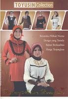 katalog toyusin 2009