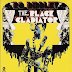 Bo Diddley - The Black Gladiator (1970)