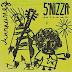 5'nizza - Anplagd (2003)