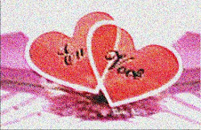 Amor Incondicional !!!