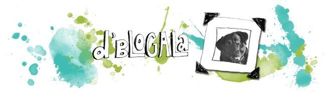 D'Blogala