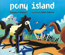 Pony Island