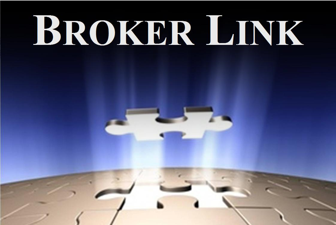 Brokers for aged care