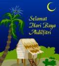 MINAL AIDILWAFAIZIN