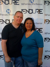 Endure Movie Premeir