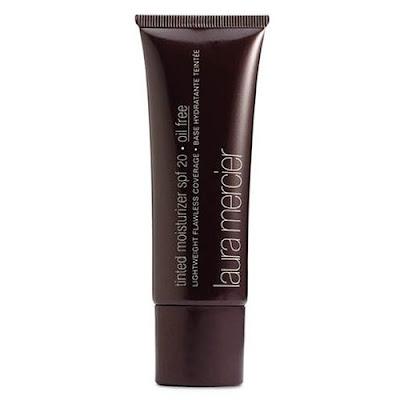 makyaj kozmetik cilt bakımı parfüm