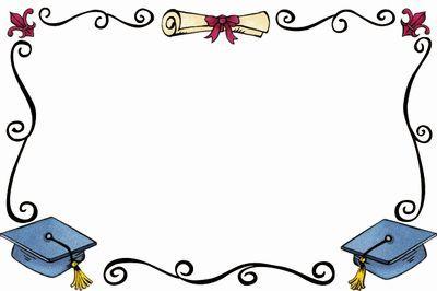 bordes y diplomas