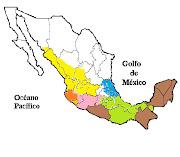 lahistoriatec21mapa de mexico. Publicado por alejandra en 17:06 No hay . (aaaallllleeeeeeee)