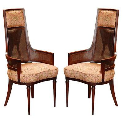 Designer tag sale brentwood ca for Furniture 94513