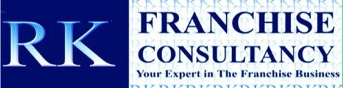 RK FRANCHISE CONSULTANCY INC.