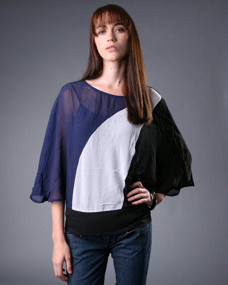Gorgeous Blouse And Top Designs. Top Designs Images
