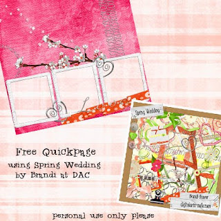http://brandibeaver.blogspot.com/2009/04/spring-wedding-freebie-2.html