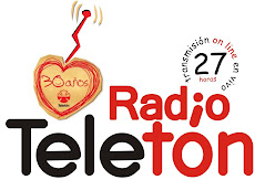 "27 horas de radio ""on line"""