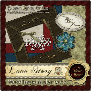 http://digitalscrapcreations.blogspot.com/2009/08/love-store-freebie.html