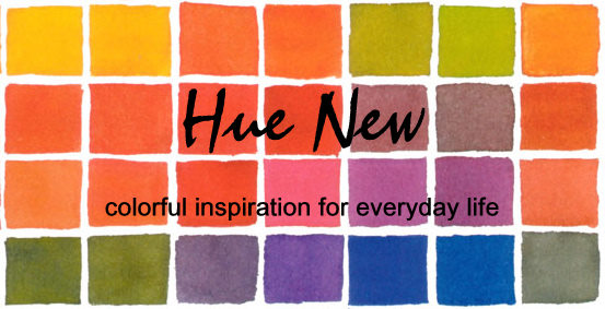 Hue New