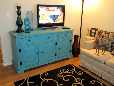 ... Savannah Furniture Consignment By Tales Of A Golf Gal Fighting Sarcoma  August 2010 ...