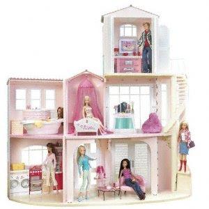 http://2.bp.blogspot.com/_1HUihODxoqU/SSC9TB0fUiI/AAAAAAAAAQY/G0TXi9HWLns/s320/barbie_doll_house_wooden.jpg