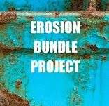 Save the Erosion Bundle Image for your blog...