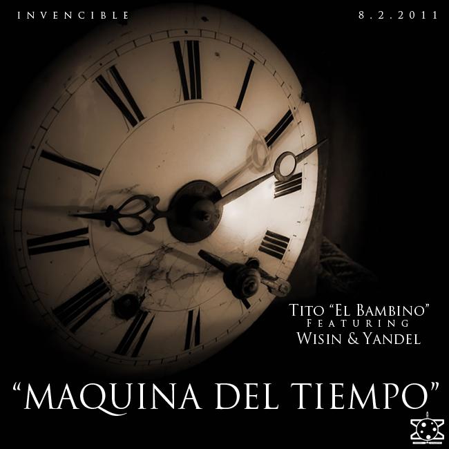 Enrique Iglesias - Bailando (Español) ft  - YouTube