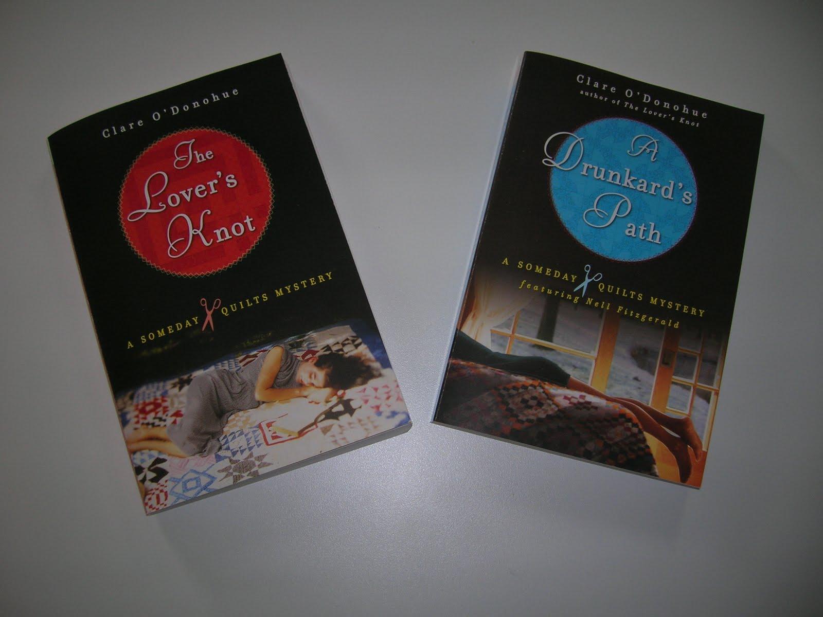 EARLENE FOWLER lot of 15 - The Benni Harper Mystery series 1 thru 14 + 1