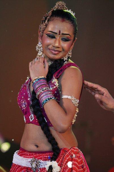 Sri Lankan Hot Girls S