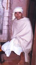 mangaldhanram