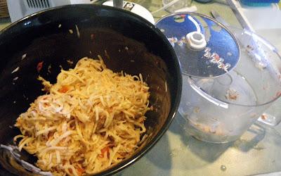 how to make hash browns like mcdonald& 39