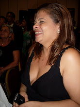 Renata Rimet