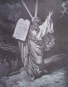 [Moses_with_Ten_Commandments.jpg]