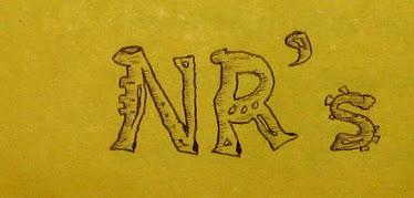 NR's - A Bangladeshi Brand