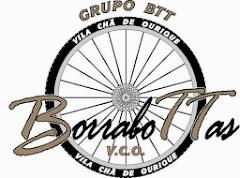 BORRABOTTAS-VCO