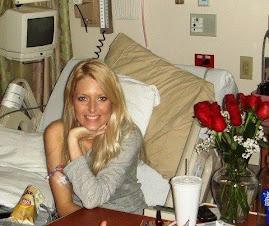 Hospital, Feb. 2012