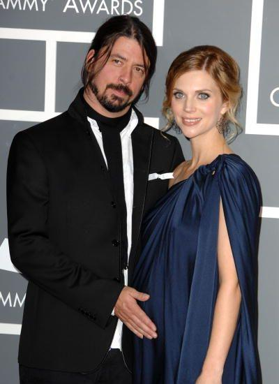 [dgrohl-021509-a.jpg]