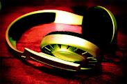 """""""Sem música, a vida seria um erro"""""""