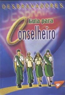 GUIA CONSELHEIROS