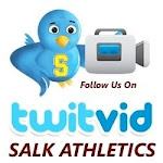 Follow us on twitvid~
