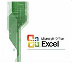 Microsoft Office Excel sudah umum digunakan untuk pengolahan Data dan