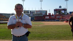 En Mexicali O. Nacional 2009