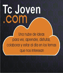 Revista TCjoven