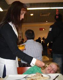 2009-03-14 - Patinagem Artística