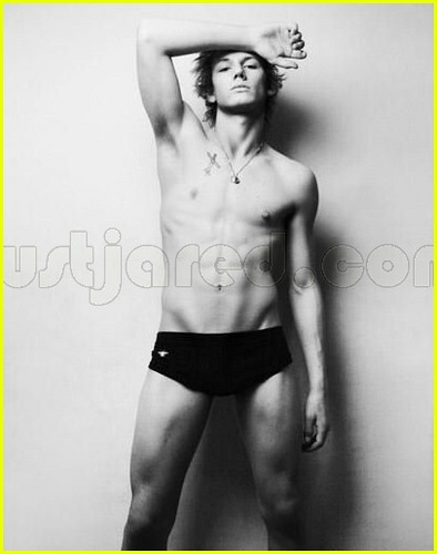 alex pettyfer model pictures. alex pettyfer model pictures.