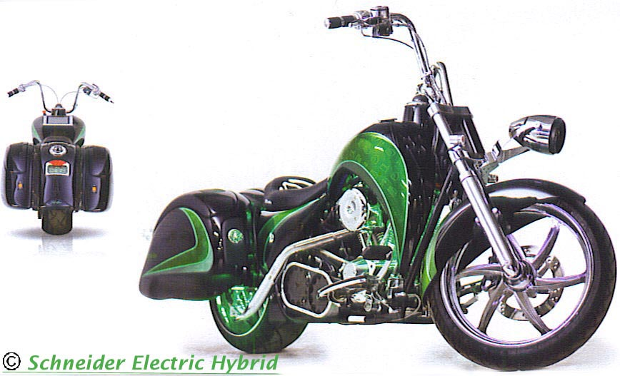 Schneider Electric Hybrid Motorcycle 868 x 527 · 85 kB · jpeg