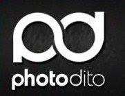 Photo Blog: Photodito