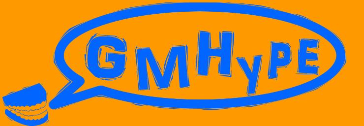 GMHype