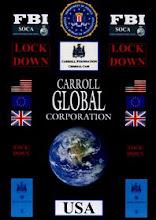 FBI SOCA - G J H Carroll - Carroll Foundation Trust Case