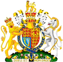 HM Crown Ministry of Defence -Home Security- Carroll Case