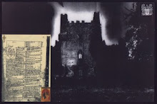 Leap Castle - Pale Line - Donoch O'Carroll - Eire - HM Crown - Carroll Foundation Trust Case