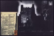 Leap Castle - Pale Line - Donoch O'Carroll - Eire - HM Crown - Carroll Foundation Trust Case