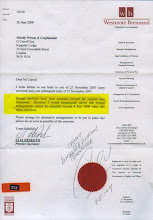 HM Crown - FBI SOCA - Haslers Accountants Crime Syndicate - Carroll National Interests Case